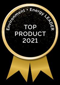 E+EAwards2021-product@2x